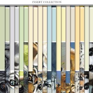 Pollyanna Pickering The Next Generation Inserts Collection