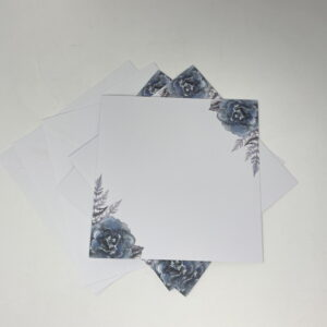 The Paper Boutique Printed Cards – Design 11