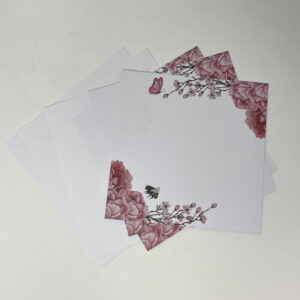 The Paper Boutique Printed Cards – Design 12