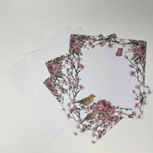 The Paper Boutique Printed Cards – Design 5