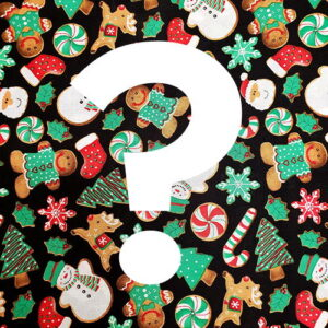 CHRISTMAS LUCKY DIP – The Paper Boutique Inserts