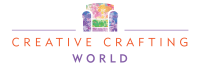 cropped-Creative_Crafting_World_2021_Logo.png