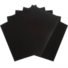 The Paper Boutique A4 Magnetic Sheets – Pack of 5