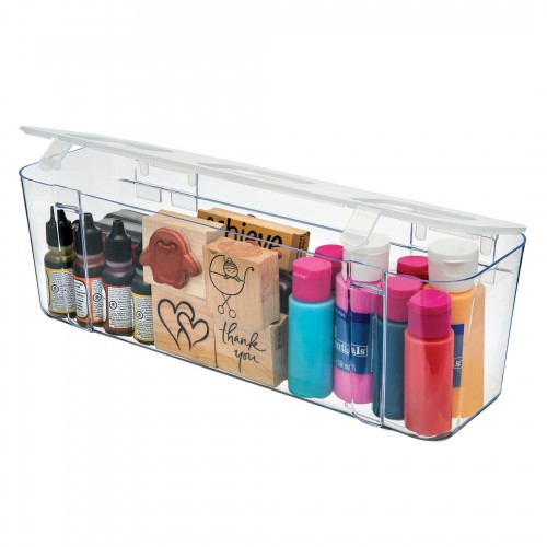 Deflecto – Large Caddy Compartment